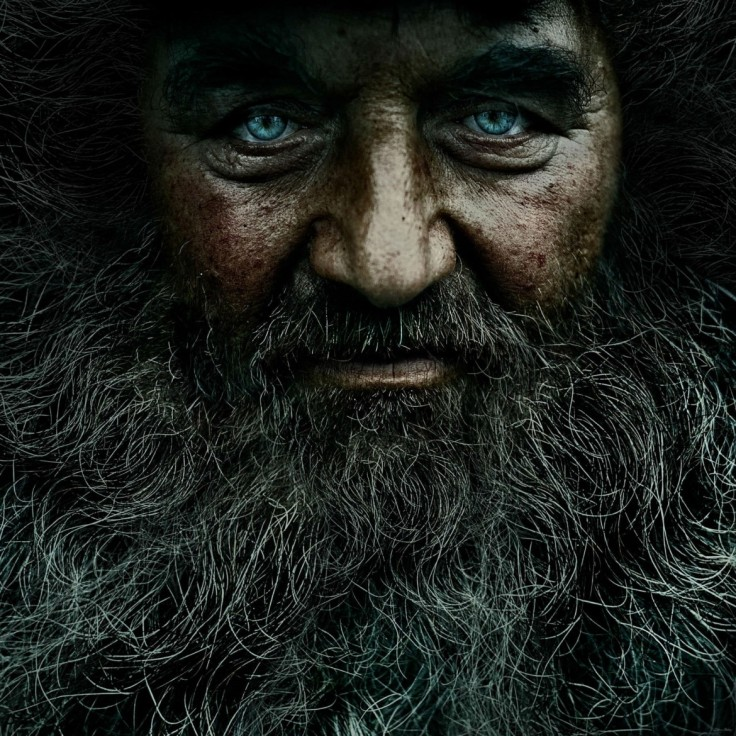 Andrey-Zharov-01-1170x1170