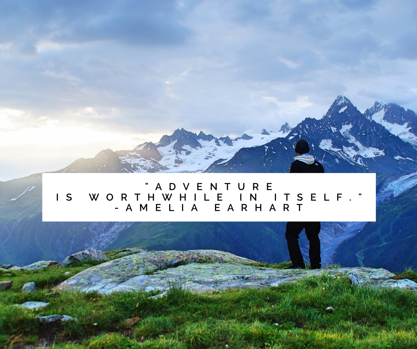 12 Beautiful Travel Quotes ōrphic Flux